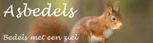 Ashangers Asbedels Assieraden: Sieraden die de herinnering levend houdt