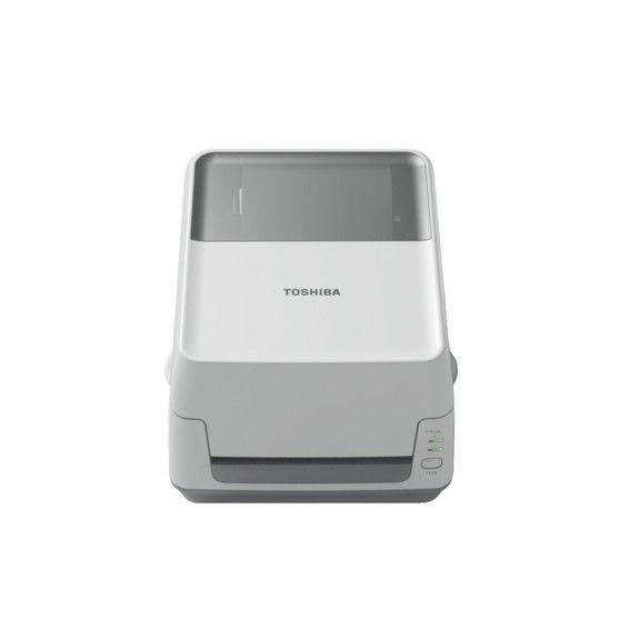 BFV30083SS3F (printer B-FV4T)