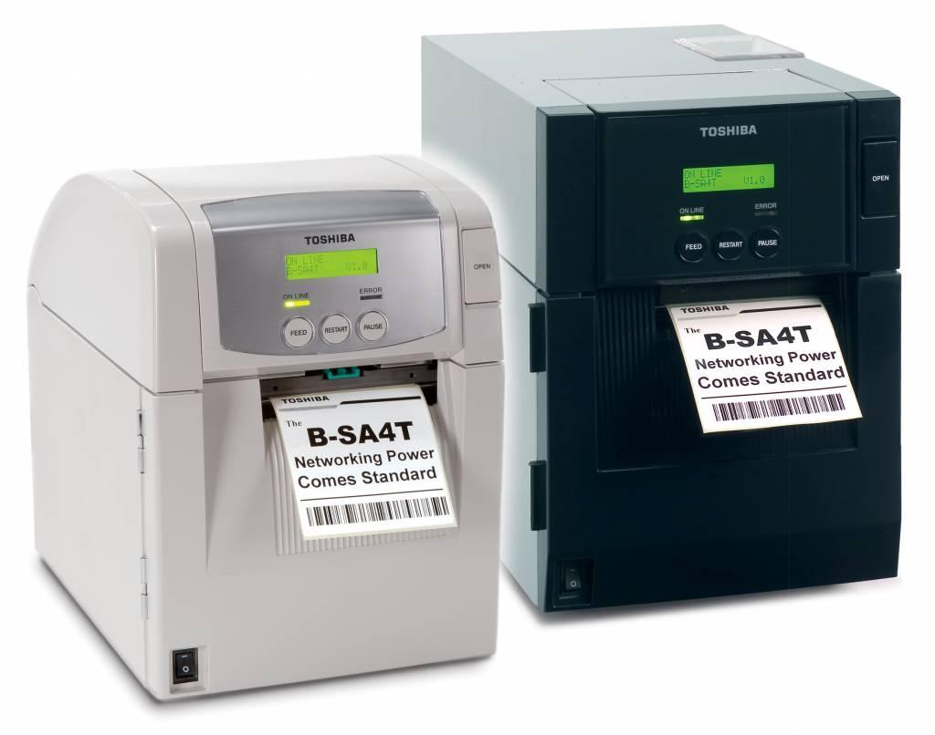 BSA40110AG3 (printer B-SA4T)