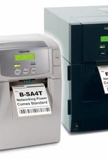 BSA40060AW1F (printer B-SA4T)