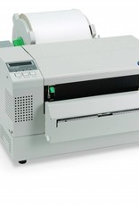 B8530160AW6F  (printer B-852)