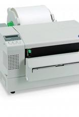 B8530120AG3  (printer B-852)