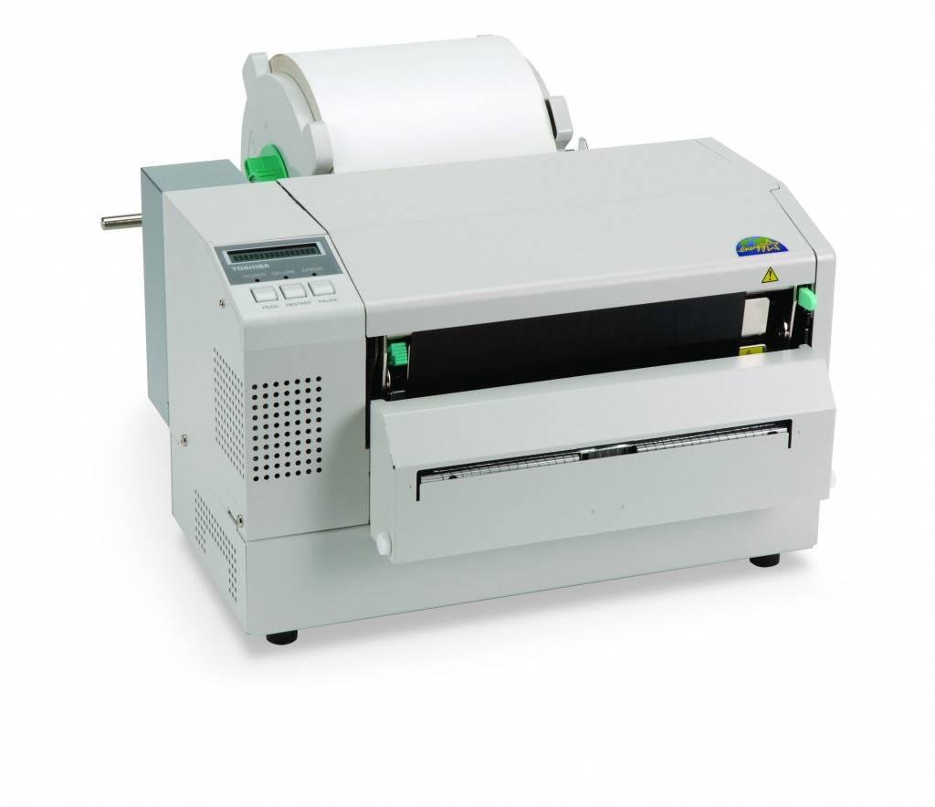 B8530120AS1  (printer B-852)