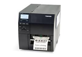 BX760104SG2 (printers B-EX4T1 / B-SX4T / B-SX5T)