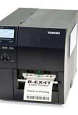 BX760134AG2 (printers B-EX4T1 / B-SX4T / B-SX5T)