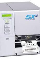 BX760030RG2 (printers B-EX4T1 / B-SX4T / B-SX5T)