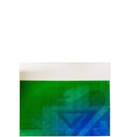 Draagtas plastic 450x510 500 p.doos Art. 957