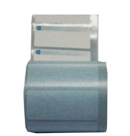 Receptetiket 76x30 ZBM v.a. € 1,94 p.1.000