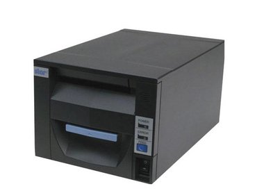 Printers & Hardware