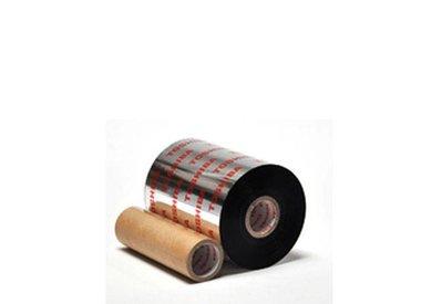 Linten / Carbon labelprinters