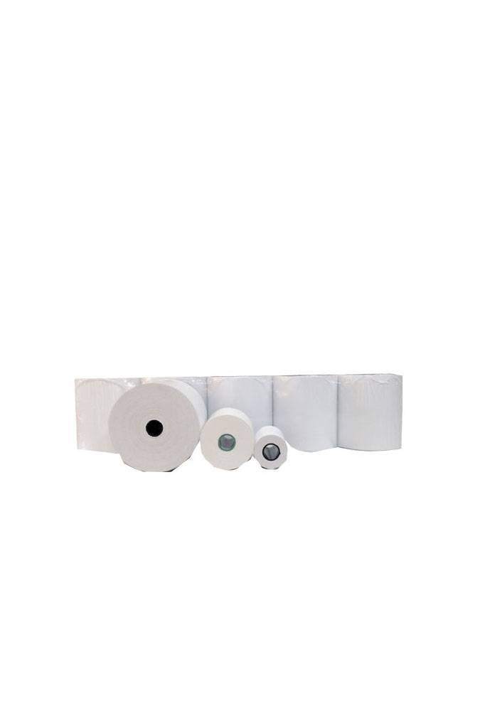 Kassarol 80x80x12 20 p.doos, 80x80x12 thermo, 80x80x12 thermisch