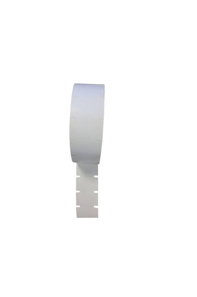 56x37 Hangkaartje (1.500 p.rol)