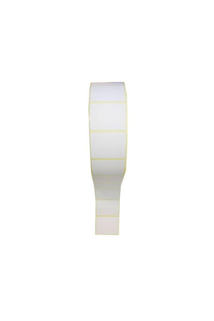 49x38mm permanent 3.500 p.rol