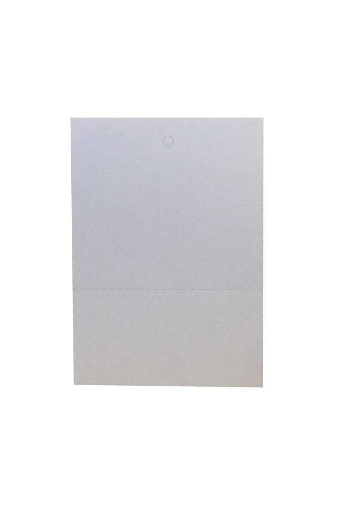 Laser A4 Hangkaartje 52,5 x 74mm 16 p.vel