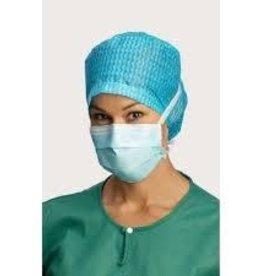 2. MEDISCH Type IIR2 Chirurgisch   50 st. Touwtjes  sluiting