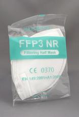 FFp3   BSI certificaat - notified body