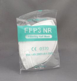 5... FFp3  BSI certificaat - notified body  UITVERKOOP