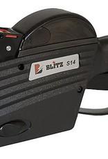 Prijstang Blitz S14