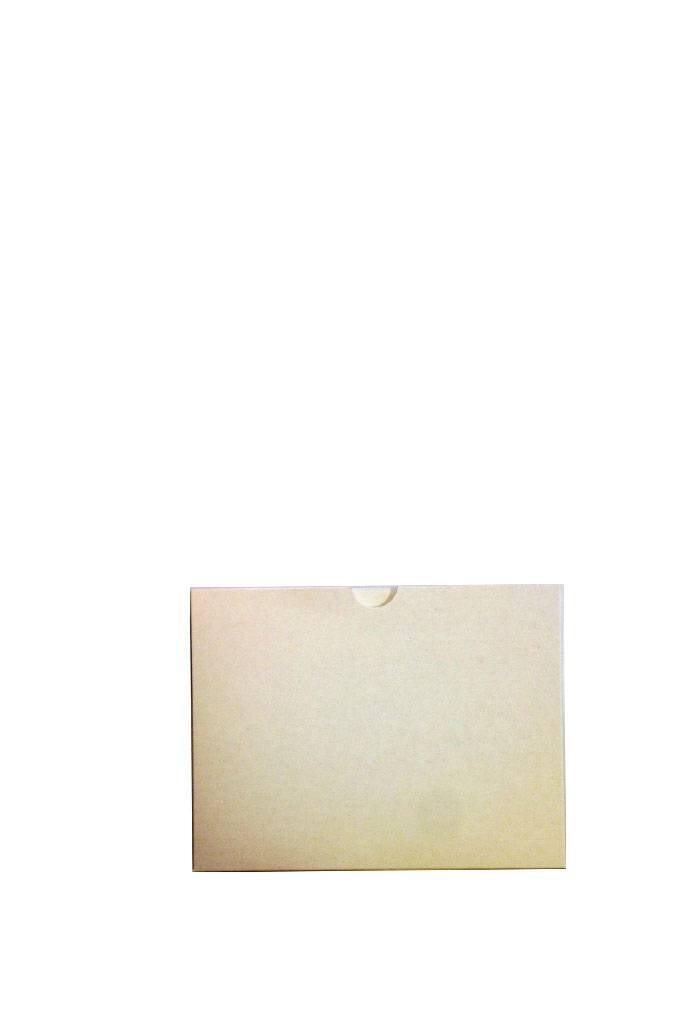Medicijndoos 95x20x45 (250 p. doos)