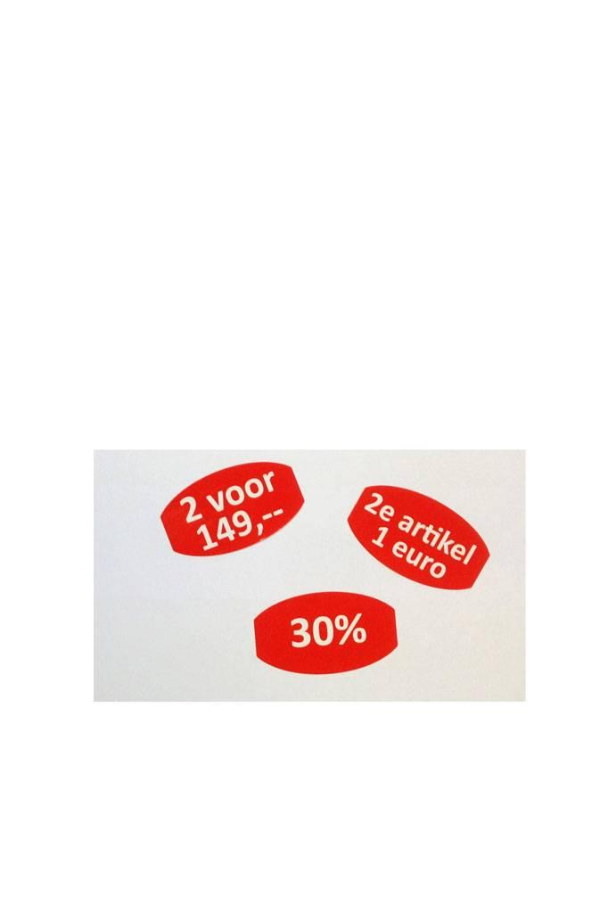 Plaketiket Maatwerk, Maatwerk etiketten, cadeau etiket, wensetiket , sluitetiket, promotie etiket