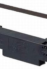 Epson ERC 30/34/38 zwart