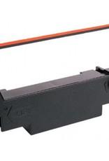 Epson ERC 30/34/38 rood zwart
