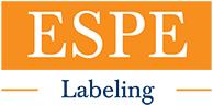 Producent van plaketiketten, labels, draagtassen, drukwerk
