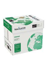 Navigator Universal Kopieerpapier 2500 vel