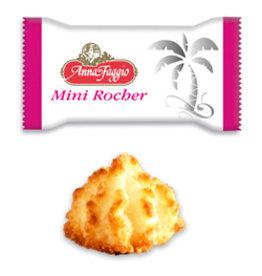 Mini Rocher