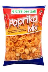 Paprika Aperitief Mix 20st.