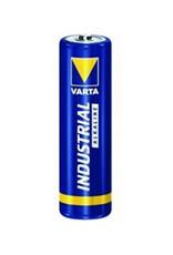 Batterijen AAA LR3 Varta Industrial