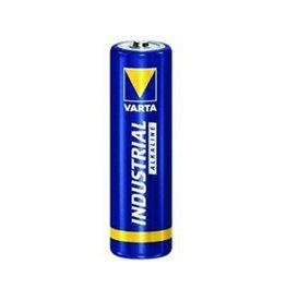 Batterijen AAA LR3