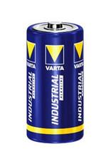 Batterijen C LR14 Varta Industrial