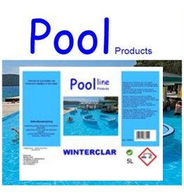 Winterclar 5L