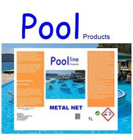 Metal net 1L