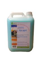 A.L. Tex-Soft Wasverzachter 5L