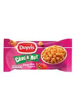Duyvis Crac a Nut Paprika 45g x 20st.