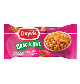 Duyvis Crac a Nut 45g x 20st.