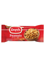Duyvis Peanuts Zout 50g x 24st.