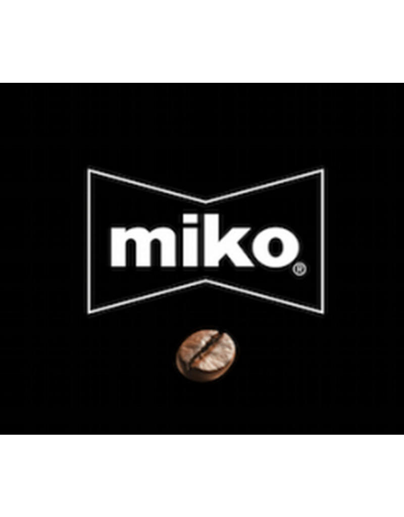 Miko melkcups 200st. x 7,5g