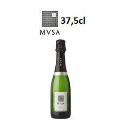 MVSA cava 37,5cl