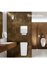 Toilet seat cleaner spray 4x1L
