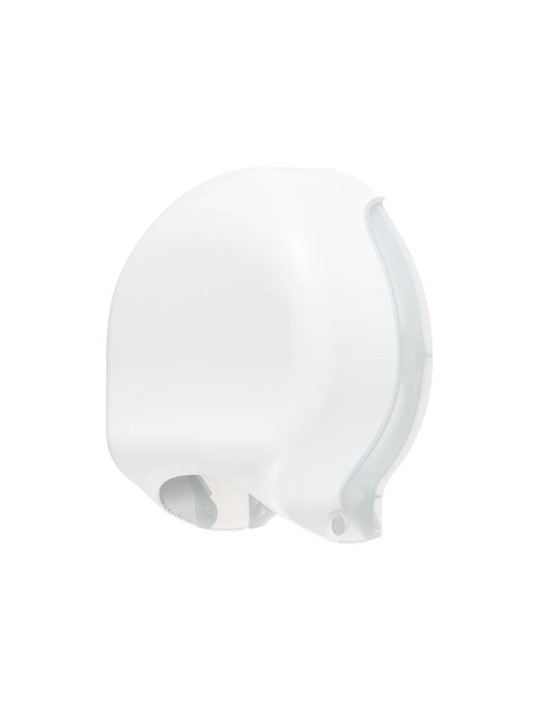 Mini jumbo dispenser wit
