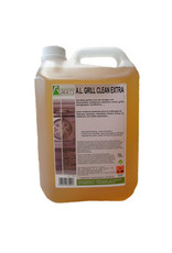 Grill Cleaner EXTRA 5L