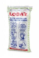 Soda Kristallen Loda 2kg