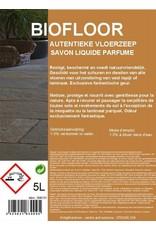 Biofloor Vloerreiniger 5L