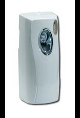 Luchtverfrisser vullingen aerosol 12x80ml