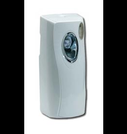 Luchtverfrisser dispenser