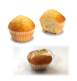 Mini Muffin Original