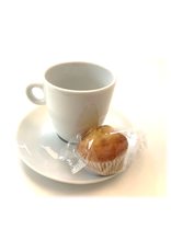 Mini Muffin Original
